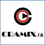 Cramix