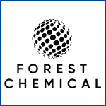 Forest Chemical